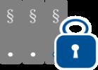ICON Externer Datenschutzbeauftragter